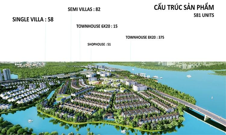 nha-pho-aqua-city-novaland-16.3.3.jpg