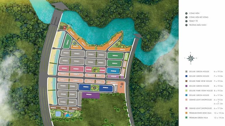aqua-city-river-park-1.jpg