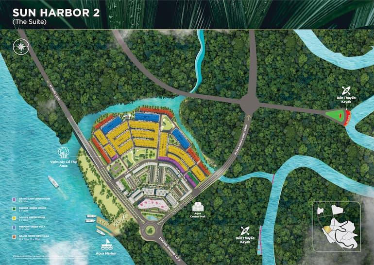 Aqua-city-bien-hoa-dong-nai-t7-17.jpg