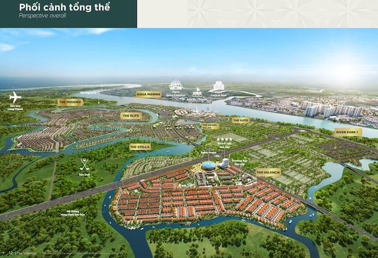 mat-bang-aqua-city-novaland-dong-nai-51.jpg