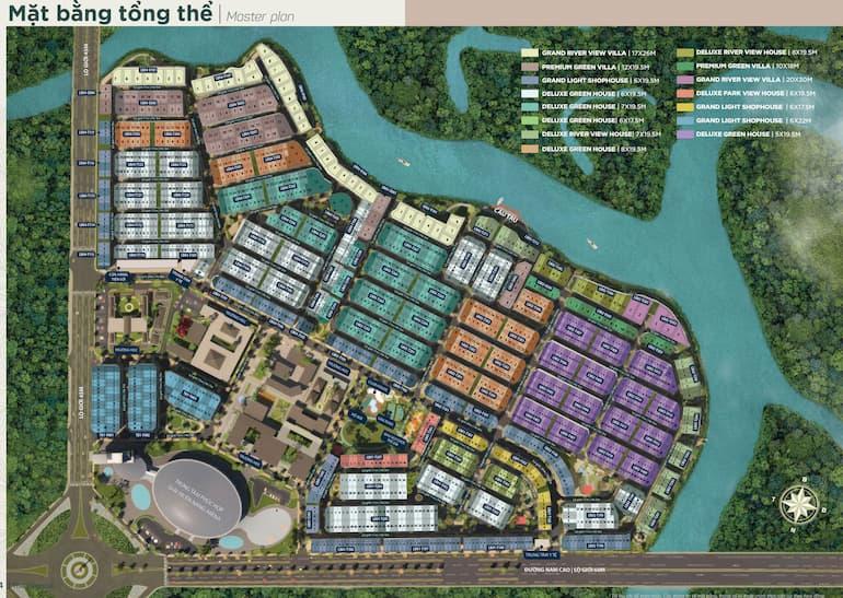 mat-bang-aqua-city-novaland-dong-nai-52.jpg
