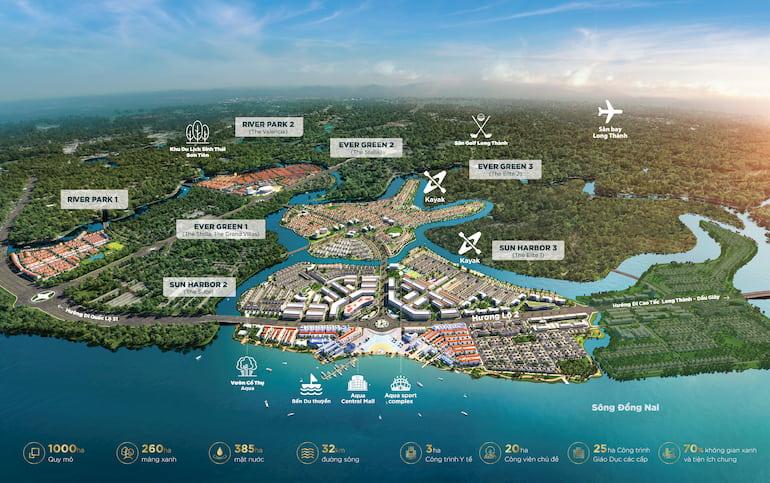 aqua-city-river-park-1-2.jpg