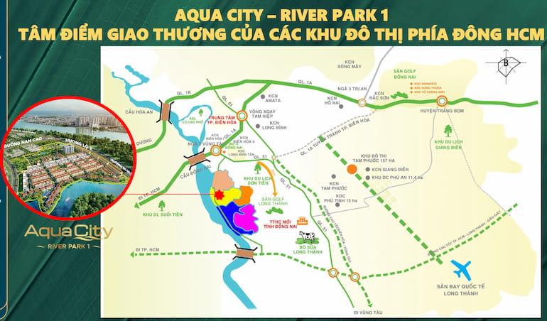 aqua-city-river-park-1-7.jpg
