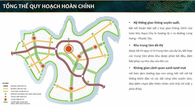 Aqua-city-dao-phuong-hoang-2 (2).jpg