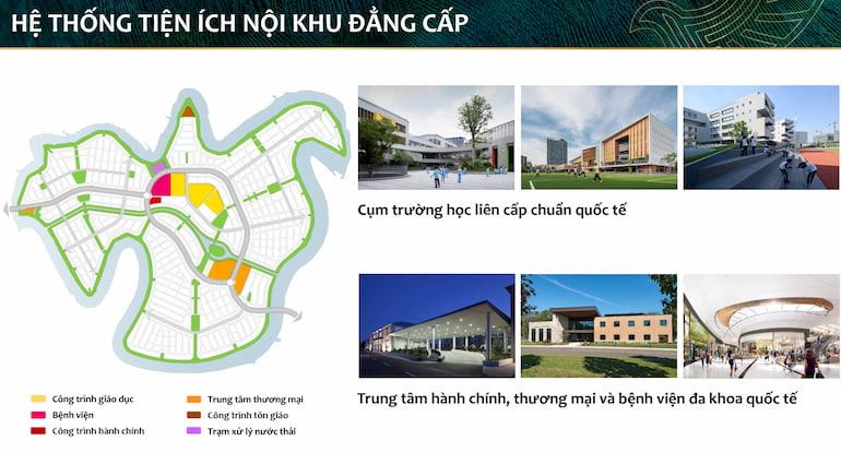 Aqua-city-dao-phuong-hoang-2 (3).jpg