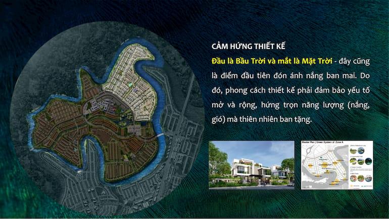 Aqua-city-dao-phuong-hoang-2 (5).jpg