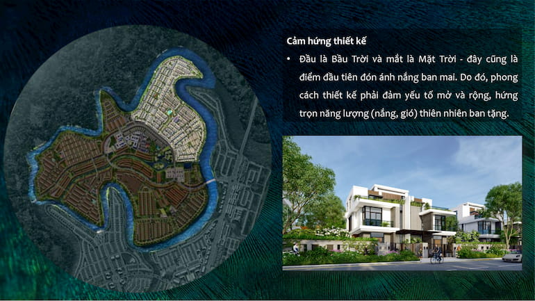 Aqua-city-dao-phuong-hoang-2 (6).jpg