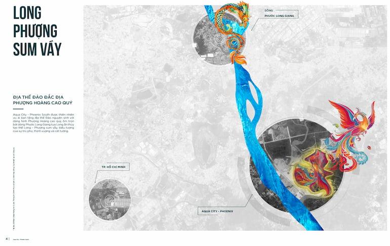 Aqua-city-phoenix-south-2 (3).jpg
