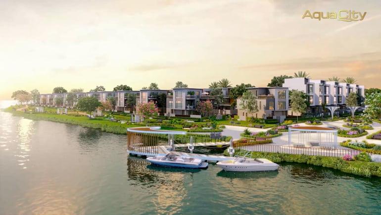 Du-an-Aqua-City-Novaland-Bien-Hoa-T12 (2).jpg