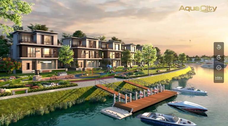 Du-an-Aqua-City-Novaland-Bien-Hoa-T12 (3).jpg