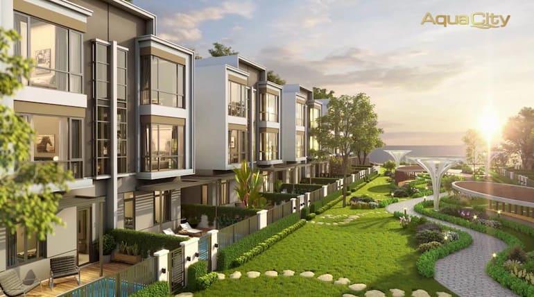 Du-an-Aqua-City-Novaland-Bien-Hoa-T12 (7).jpg