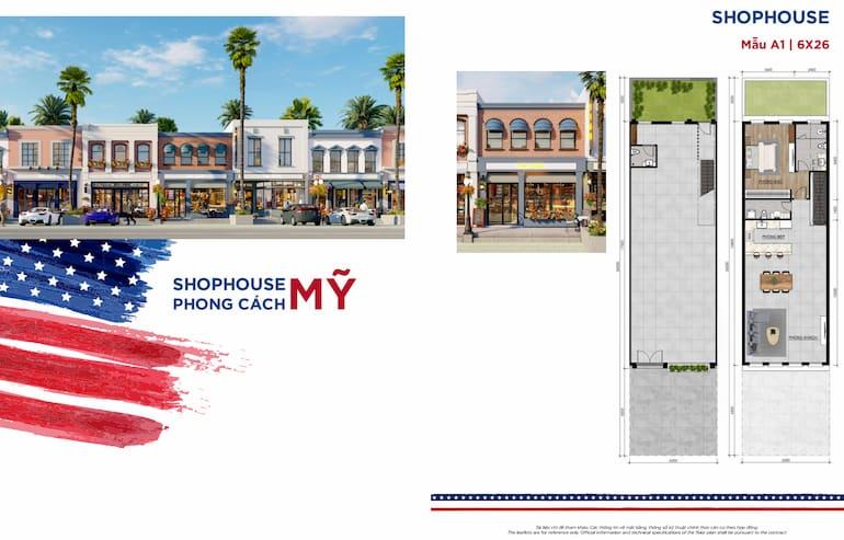 Shophouse-Novaworld-Ho-Tram-26 (4).jpg