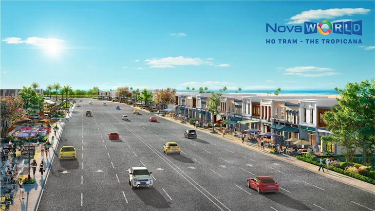 Shophouse-Novaworld-ho-Tram-T10-3.jpg