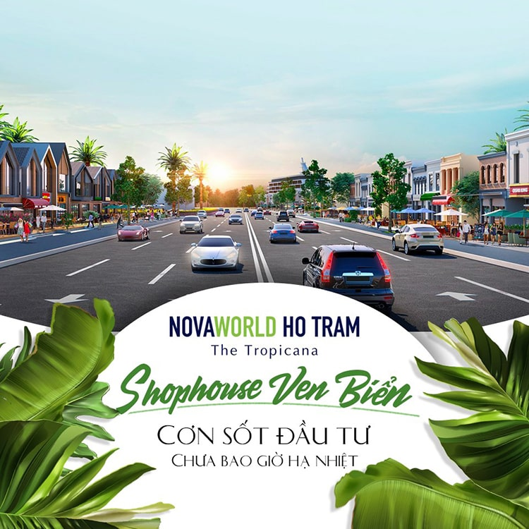 Shophouse-novaworld-ho-tram-13.1.1.07.jpg