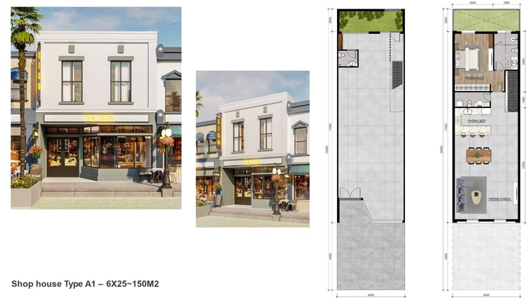 Shophouse-novaworld-ho-tram-13.1.3.12.jpg
