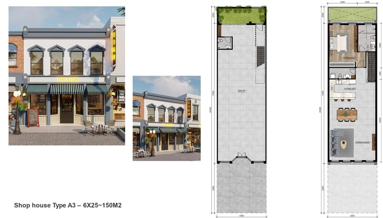 Shophouse-novaworld-ho-tram-13.1.3.13.jpg