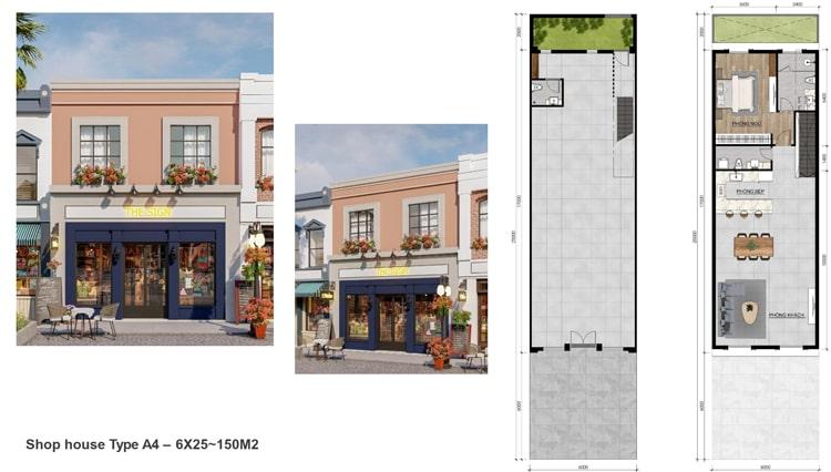 Shophouse-novaworld-ho-tram-13.1.3.14.jpg
