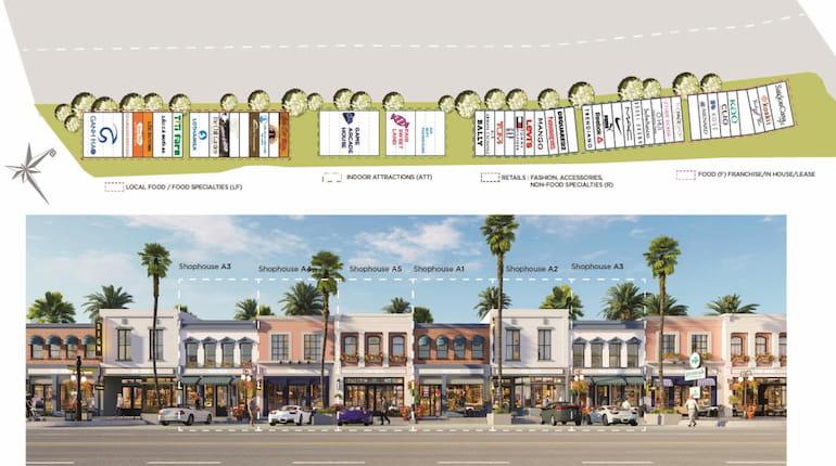 Shophouse-Novaworld-Ho-tram-T10-2.jpg