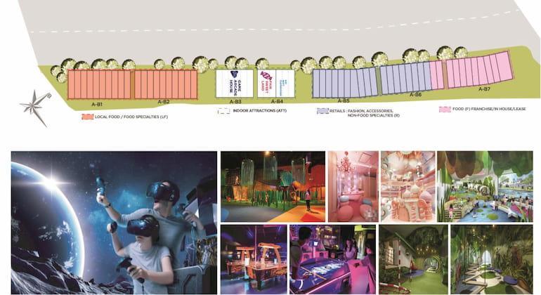 Shophouse-Novaworld-Ho-tram-T10-5.jpg