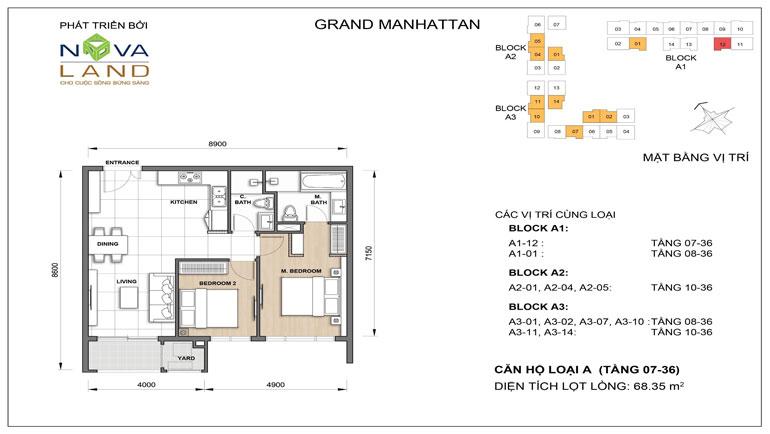 The-grand-manhattan-quan-1-t6-11.jpg