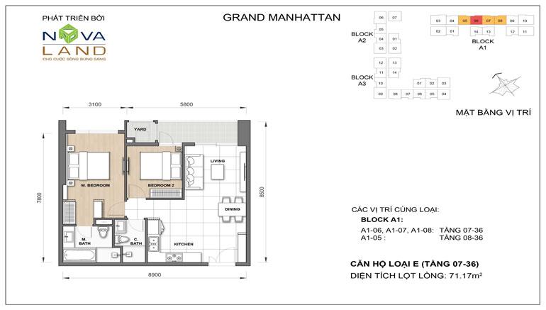 The-grand-manhattan-quan-1-t6-14.jpg