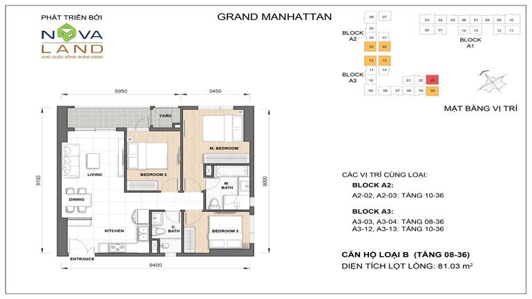 The-grand-manhattan-quan-1-t6-16.jpg
