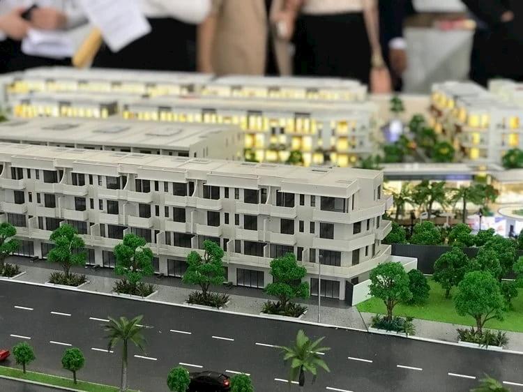 Tien-do-Lovera-Premier-Thuan-phat-27 (1).jpg
