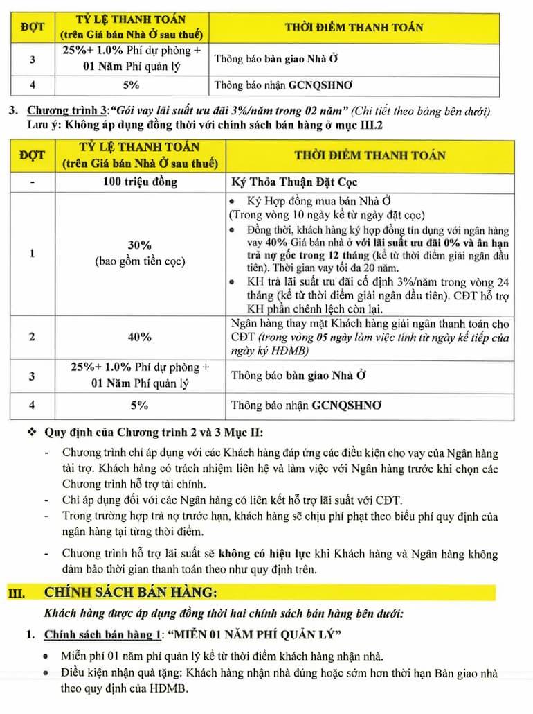 chinh-sach-ban-hang-Lovera-Premier-Thuan-Phat (4).jpg
