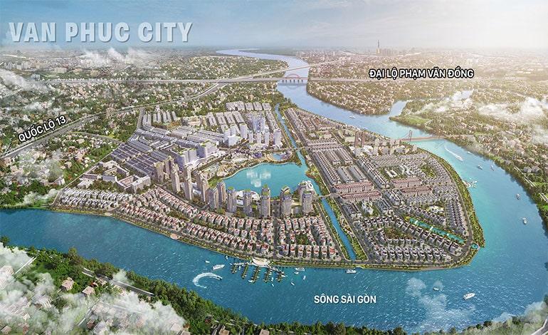 khu-do-thi-van-phuc-city-thu-duc-2.jpg