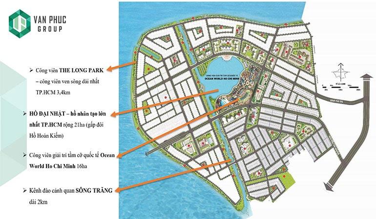 Gia-ban-van-phuc-city-11.jpg