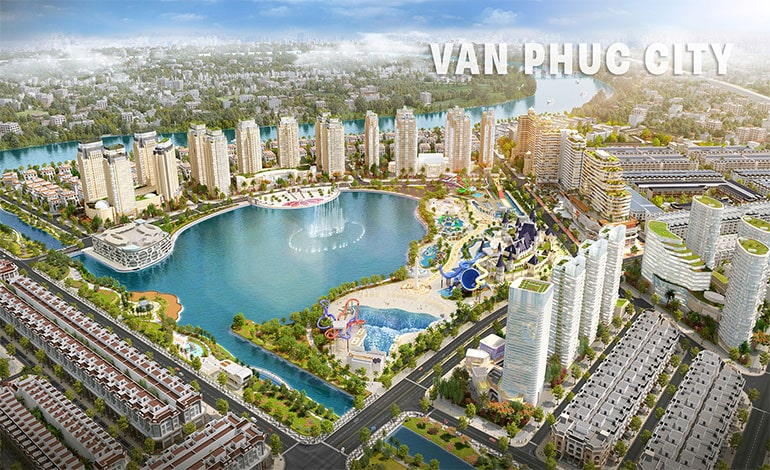 van-phuc-city-thu-duc-6.jpg