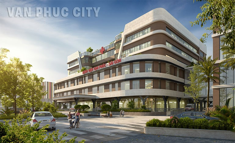 van-phuc-city-thu-duc-8.jpg