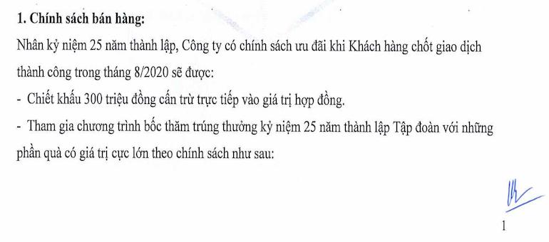 chinh-sach-ban-hang-van-phuc-city-t8.jpg