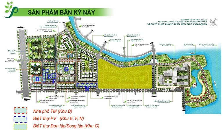 du-an-pho-dong-village-quan-2-mb-11.jpg