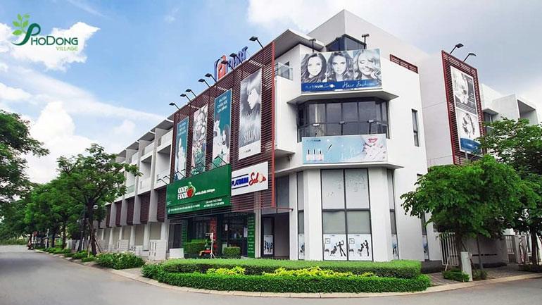 Tien-do-pho-dong-village-quan-2-22.jpg