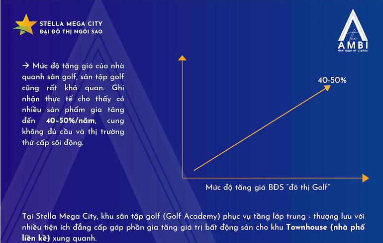 Tich1-stella-mega-city-can-tho (3).jpg