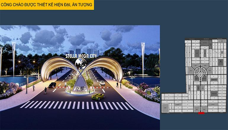 stella-mega-city-can-tho-16.jpg