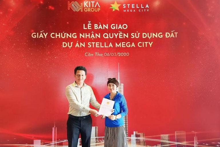 Stella-mega-city-can-tho-t7-23.jpg