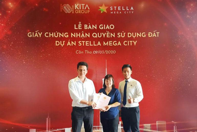 Stella-mega-city-can-tho-t7-24.jpg