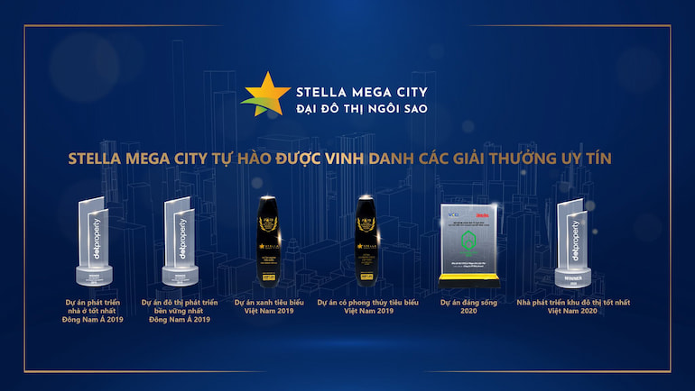 nm1-stella-mega-city-binh-thuy-can-tho (1).jpg