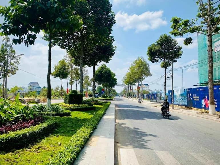 Tien-do1-stella-mega-city-can-tho (6).jpg