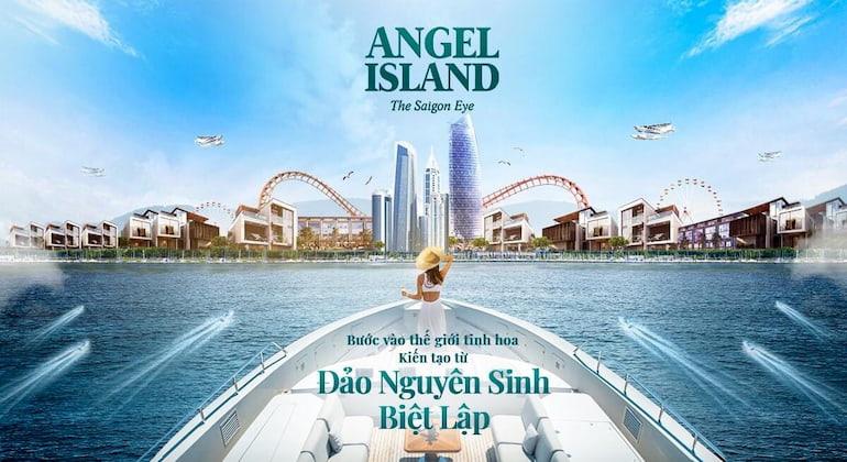 Angel-island-song-tien-nhon-phuoc-nhon-trach-12-9-2.jpg
