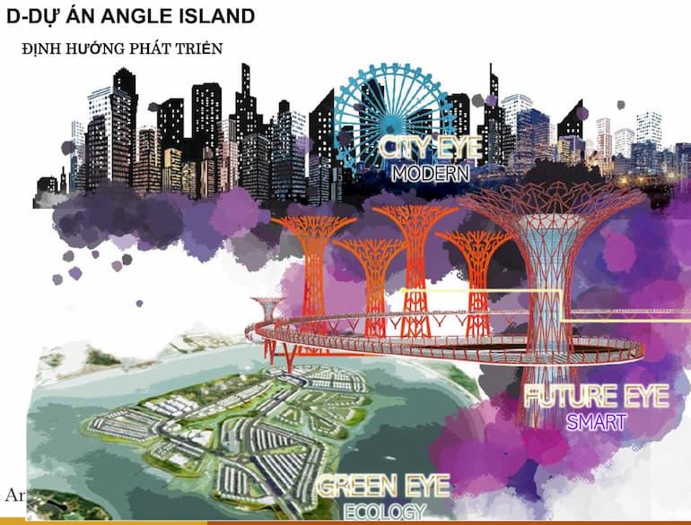 Angel-island-nhon-phuoc-nhon-trach-song-tien-9-6-3.jpg