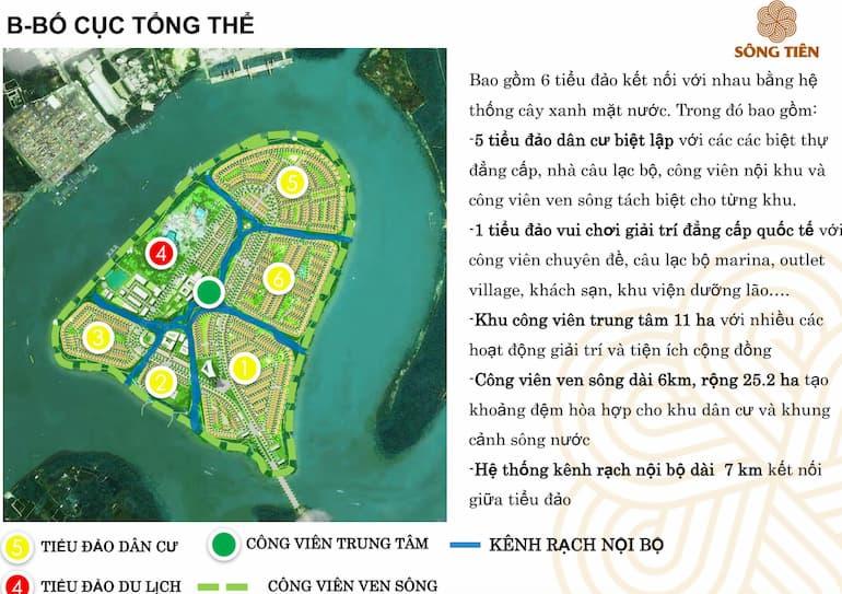 Angel-island-nhon-phuoc-nhon-trach-song-tien-9-6-4.jpg