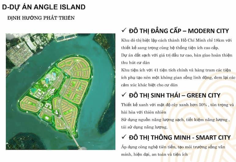 Angel-island-nhon-phuoc-nhon-trach-song-tien-9-6-5.jpg