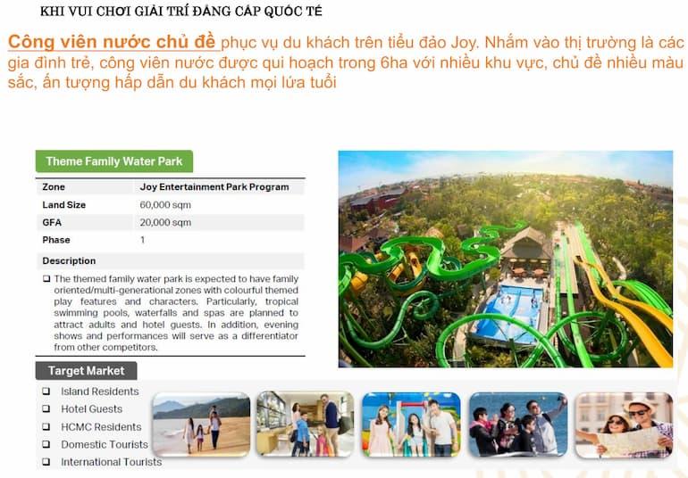Angel-Island-nhon-phuoc-song-tien-nhon-trach-5 (1).jpg