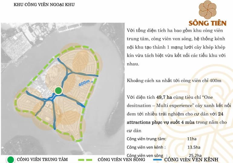 Angel-Island-nhon-phuoc-song-tien-nhon-trach-5 (15).jpg
