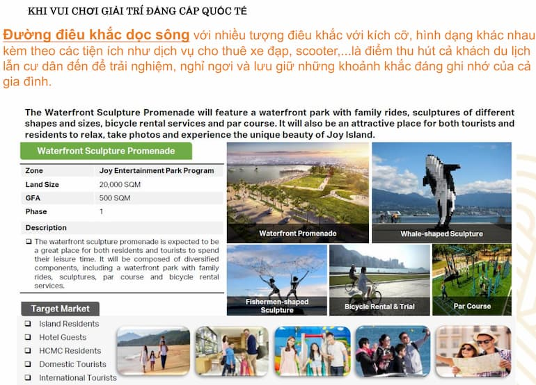 Angel-Island-nhon-phuoc-song-tien-nhon-trach-5 (2).jpg