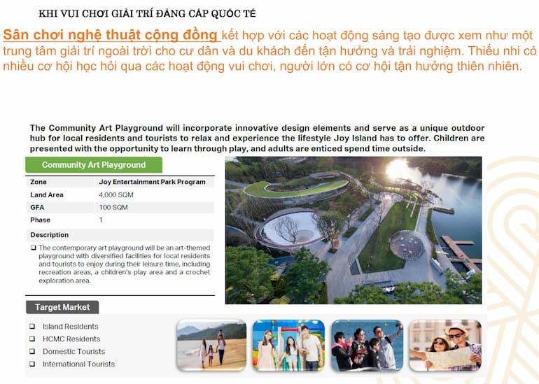 Angel-Island-nhon-phuoc-song-tien-nhon-trach-5 (4).jpg
