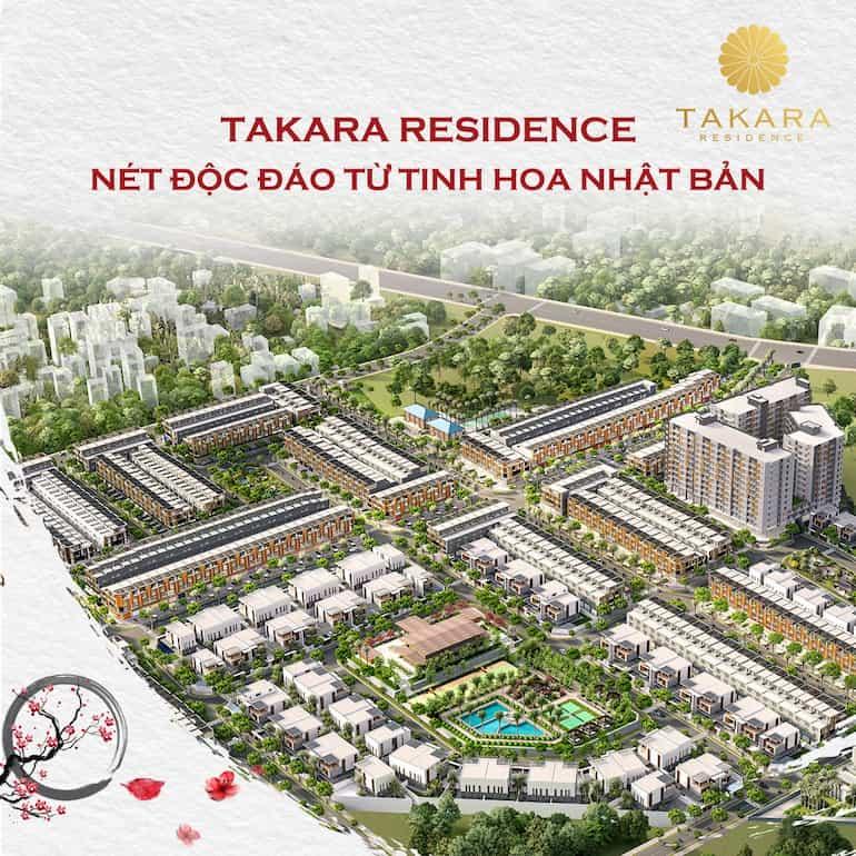 Tien-ich-nha-pho-takara-residence-thu-dau-mot-binh-duong-2 (10).jpg
